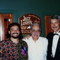 bill-with-emil-haddad-and-dick-odgren
