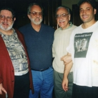 bobby-shew-paul-h-emil-haddad-and-bill