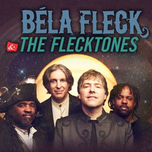04-bela-fleck-and-the-flecktones