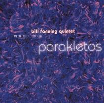 bill-fanning-quintet-parakletos