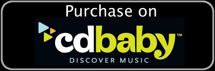 purchase_btn-cdbaby